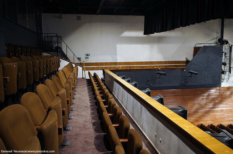 Зима. Театр на Таганке. 09.12.15.39..jpg