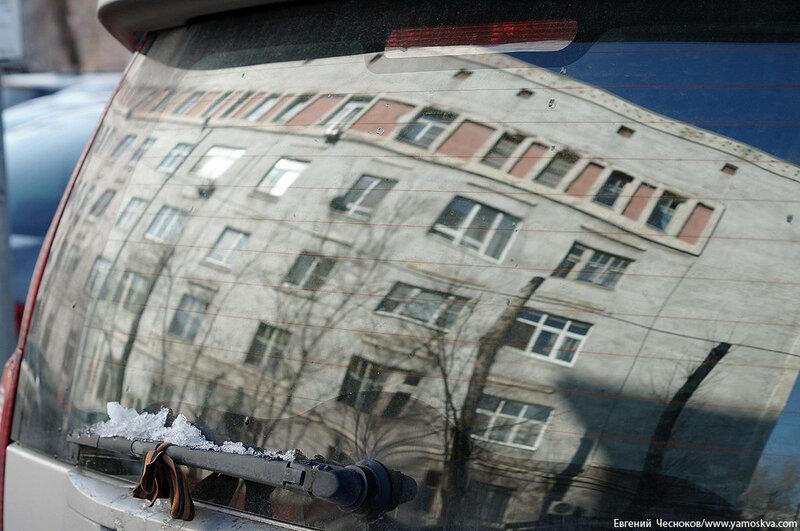 42. Улица Орджоникидзе. д9к2. 28.02.16.03..jpg