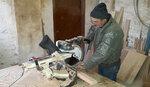Работа мастерской