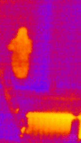 img_thermal_1454762130705.jpg