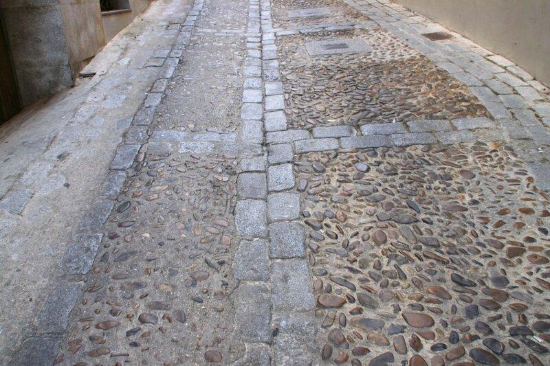 Испания, Толедо (Spain, Toledo)