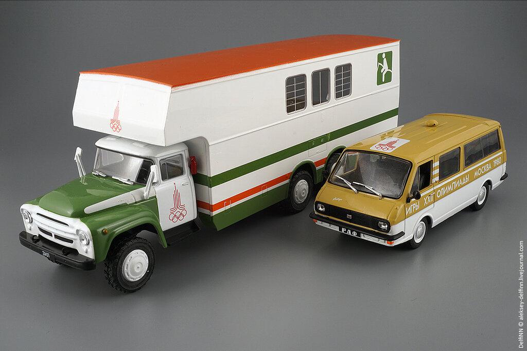 Модель-5982-(ЗИЛ-133Г1)-04.jpg
