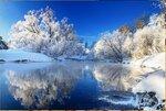 Природа, пейзаж, фото из интернета (223).jpg
