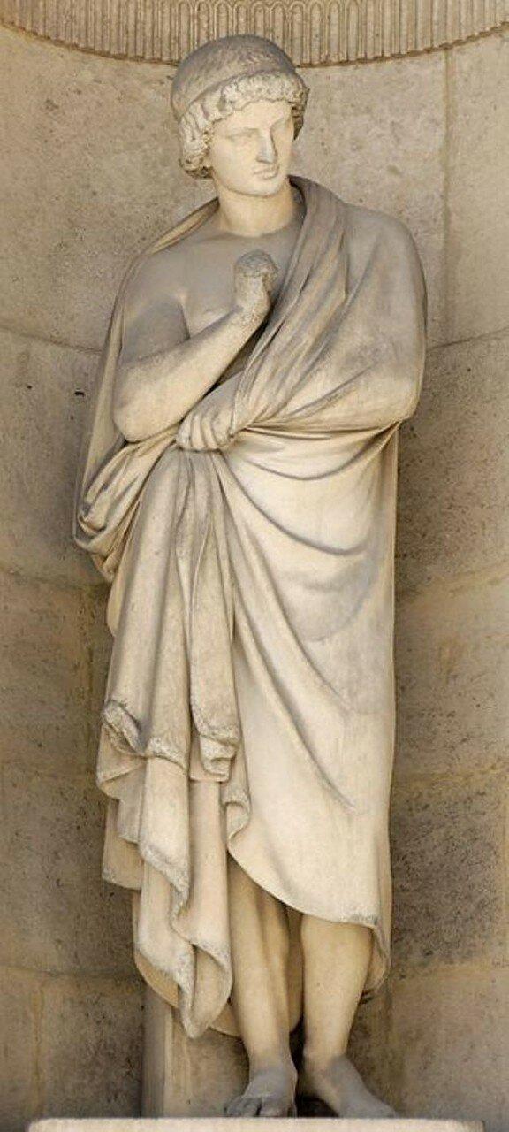 Аристарх Самосский Aristarchus_Diebolt_Merley_cour_Carree_Louvre.jpg