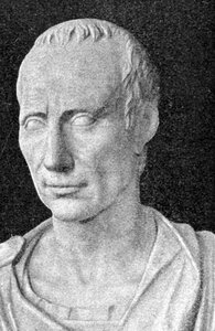 Юлий Цезарь Gaius_Julius_Caesar.jpg