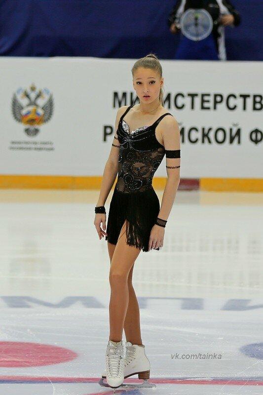 Маша_Сотскова_96.JPG