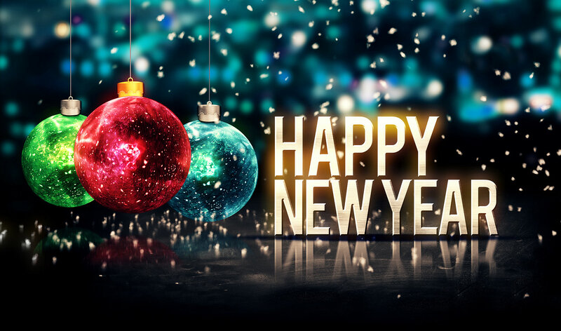 New-Year-Pictures-2016-Download.jpg