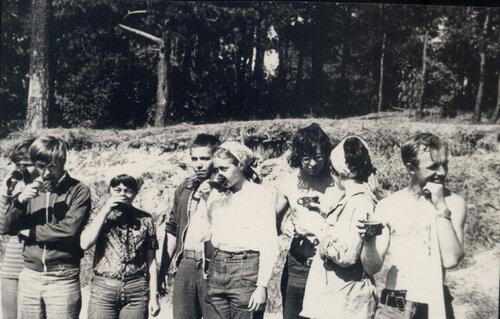 1974 Латвия поход 3 1.jpg