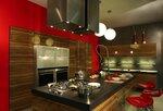 дизайн кухни (29).jpg
