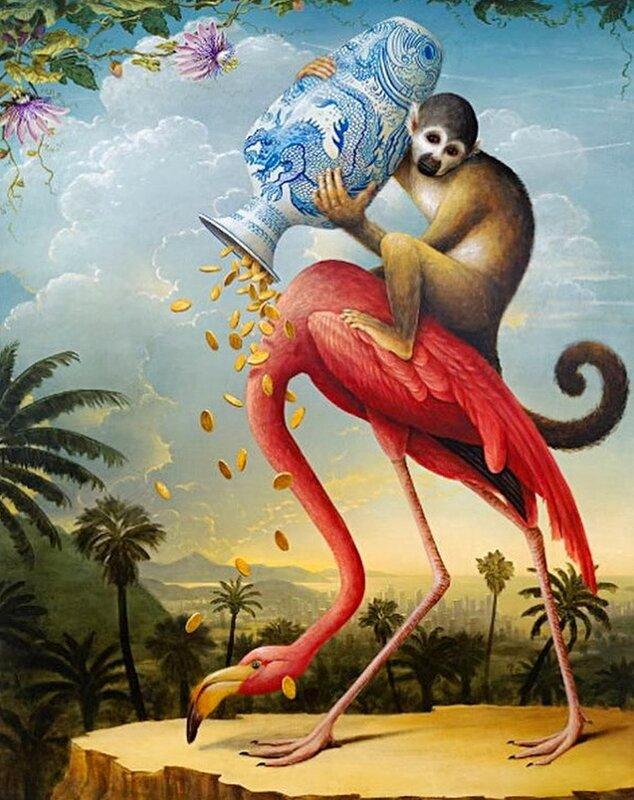 pintores-surrealistas-famosos.jpg