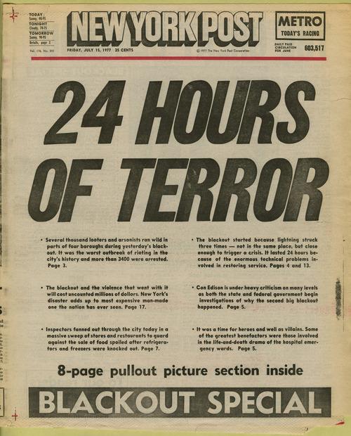 Blackout, July 13th, 1977.jpg
