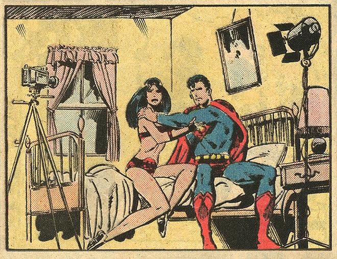 Superman, The Porn Star.jpg