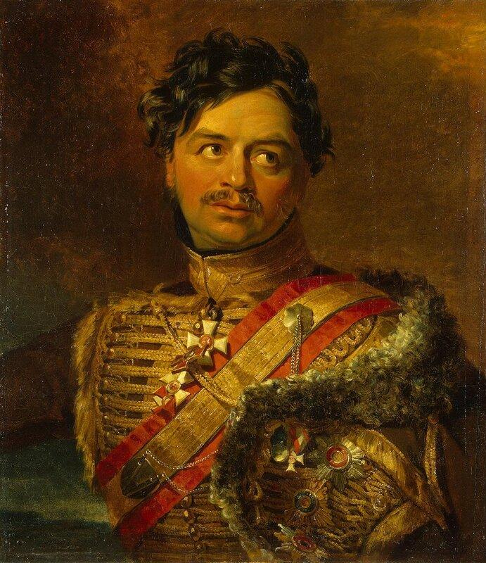 321039345_Dawe_George_ZZZ_Portrait_of_Illarion_V._Vasilchikov_1777_1847_1st_122_911lo.jpg