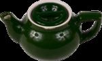 чайники (155).png