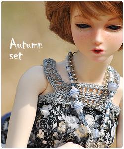 autumn-set.jpg