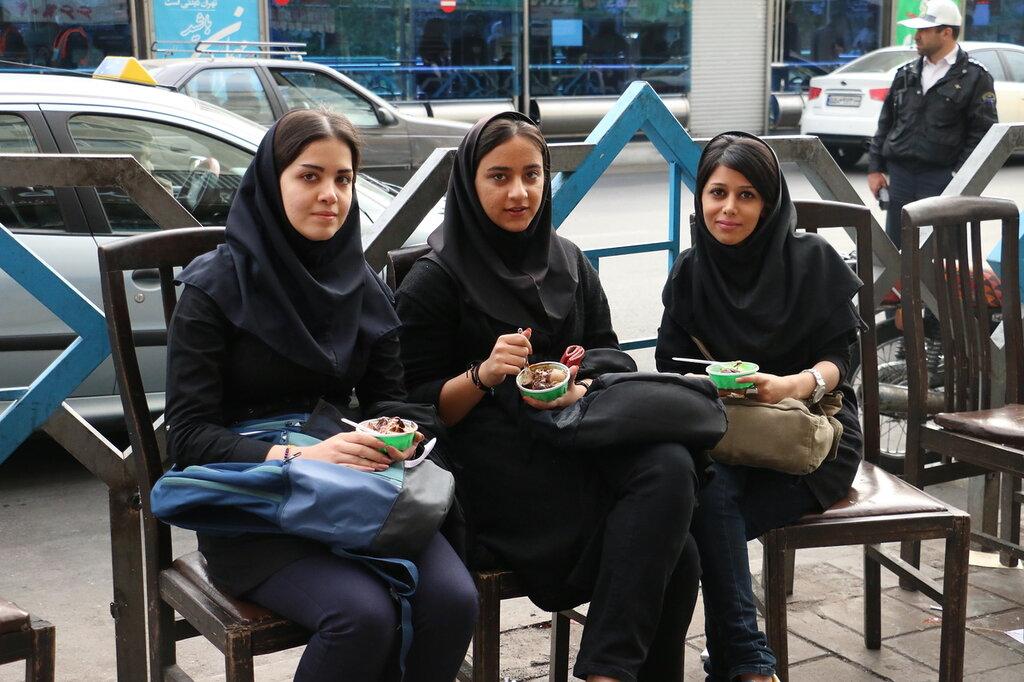 кожевникова на иране как изменяет женщине видео показать малейший