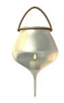 R11 - Fairy Lanterns 2014 - 029.png