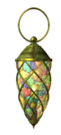 R11 - Fairy Lanterns 2014 - 035.png