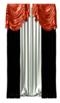 R11 - Curtains & Silk 2015 - 173.png