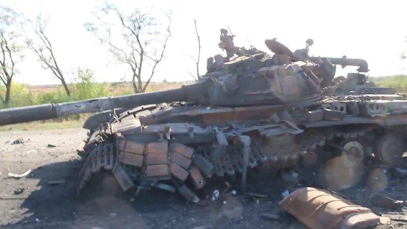 Conflicto interno ucraniano 0_f396b_fd0de2ce_XL