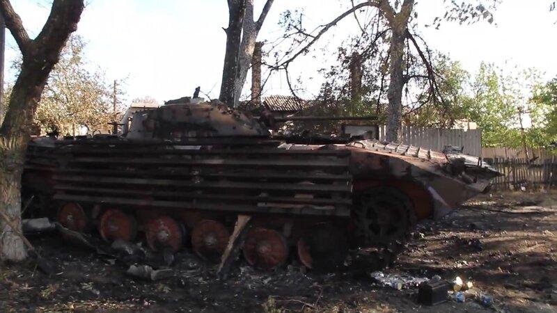 Conflicto interno ucraniano 0_f3977_606cb2d5_XL