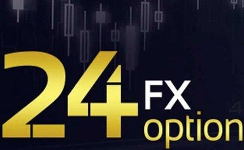 Новички фондовых рынков делятся отзывами о 24fx.com