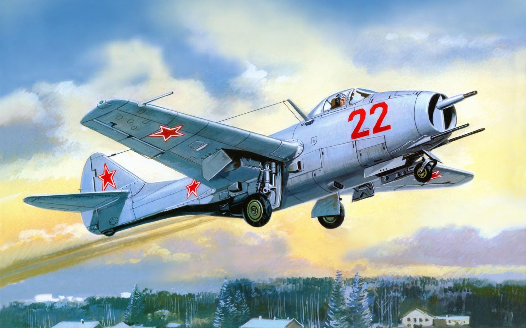 МиГ-9-fargo-pervyy-sovetskiy.jpg