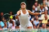 http://img-fotki.yandex.ru/get/6700/14186792.55/0_da84e_423ef5fe_orig.jpg