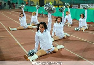 http://img-fotki.yandex.ru/get/6700/14186792.c6/0_e8bb9_98191ae_orig.jpg