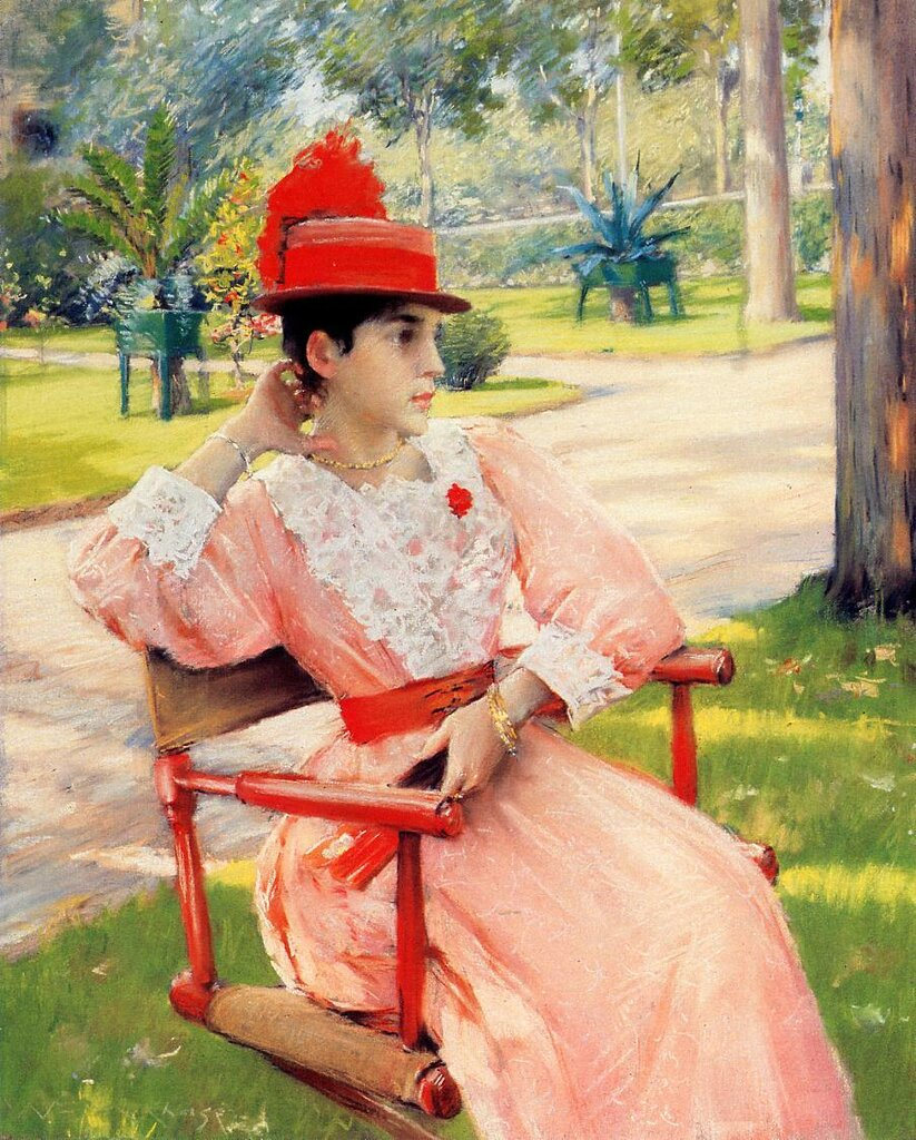 Afternoon in the Park, 1887.jpeg