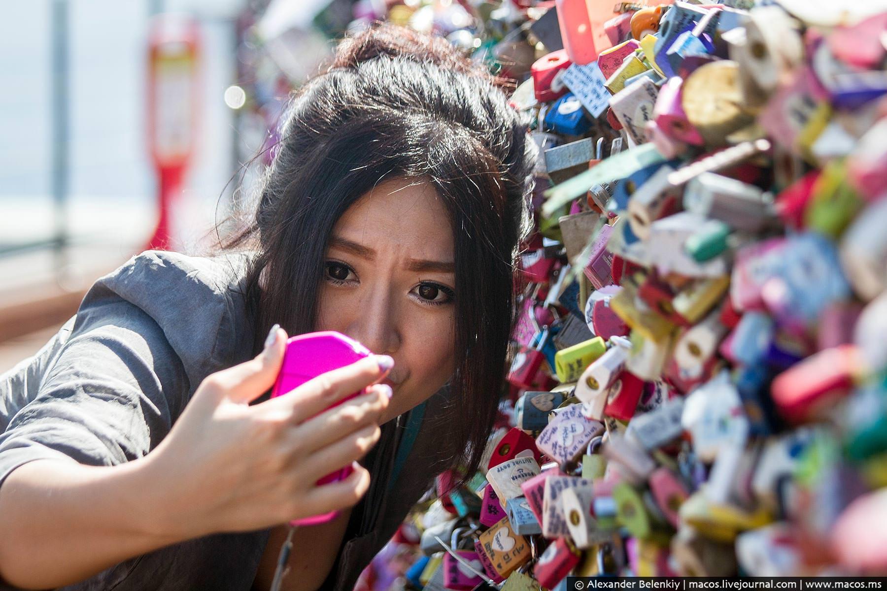 Девочки японки видео порно