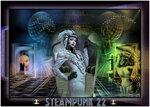 Steampunk_22.jpg