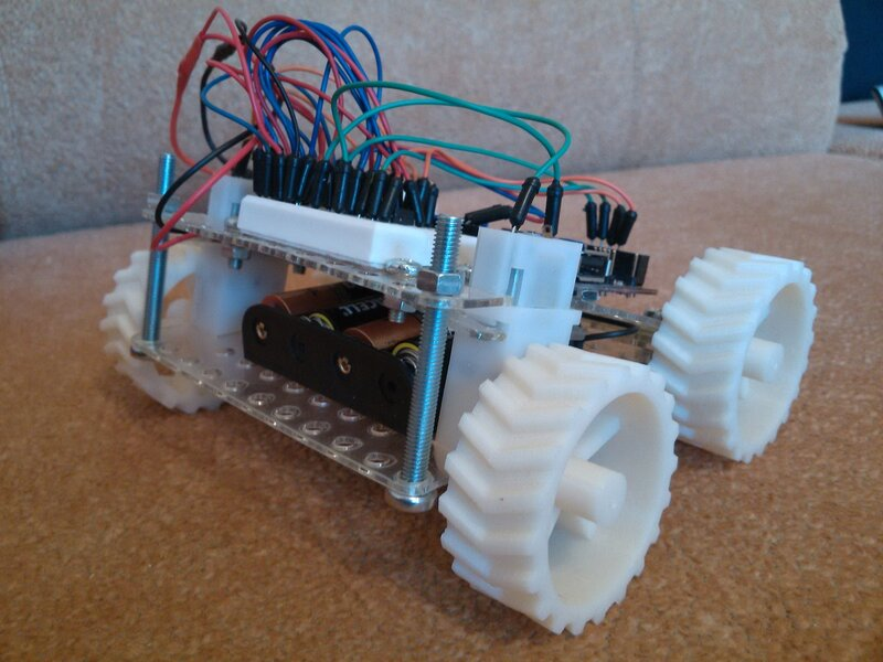 Робот Машинка-сборка1-пэт-30.jpg