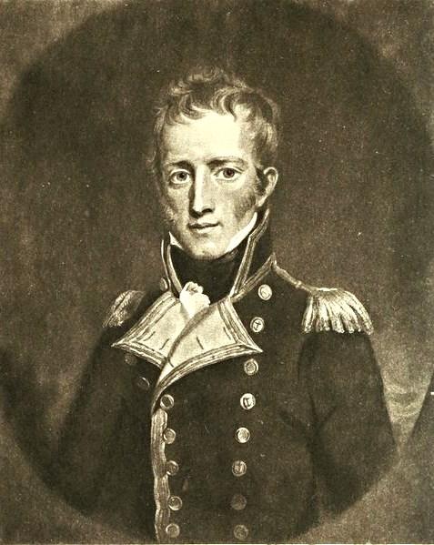 495px-Captain_Frederick_Lewis_Maitland.jpg