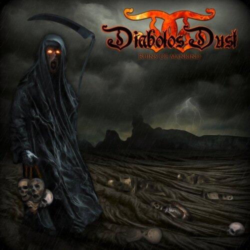 diabolos-dust_ruins.jpg