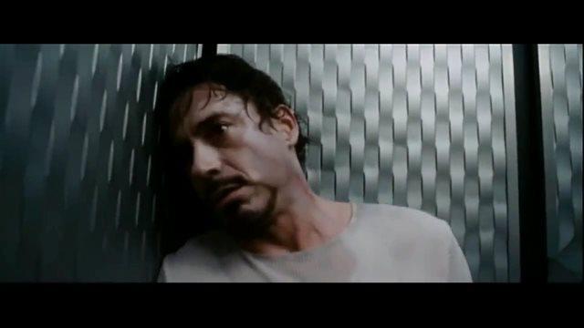 Фильм «Мстители 2» поставил рекорд по спецэффектам 0 10e535 50aa6d7b orig