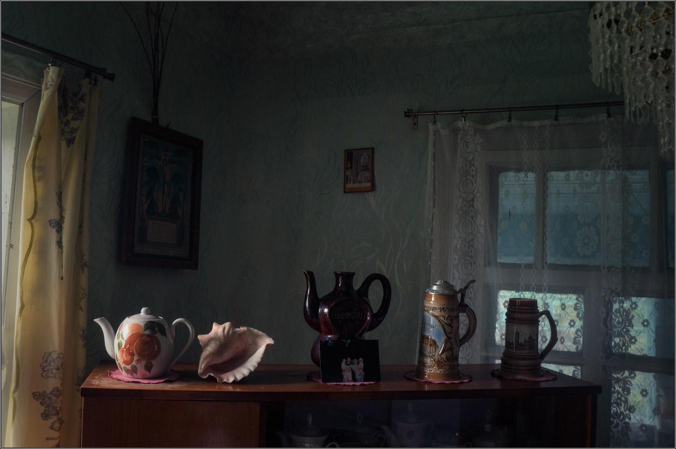 http://img-fotki.yandex.ru/get/6700/20899749.3/0_10f3ce_742121f4_orig.jpg