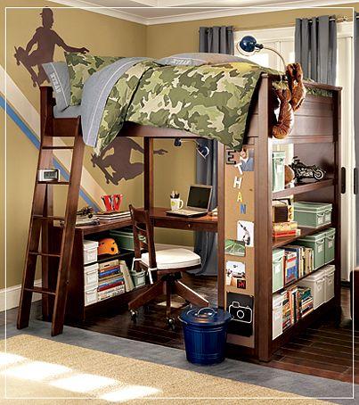 guy-rooms15.jpg