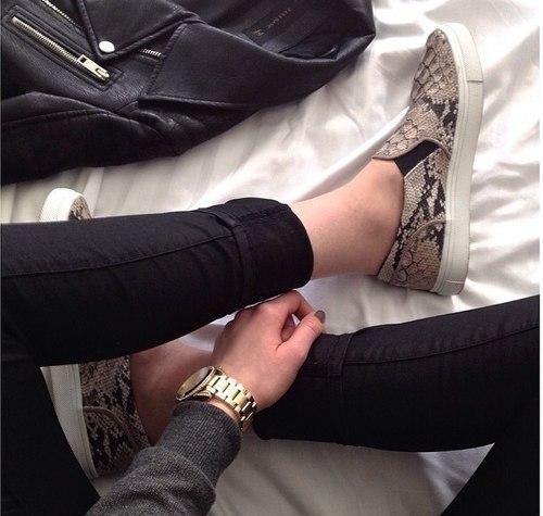 Обувь Ксения часы куртка