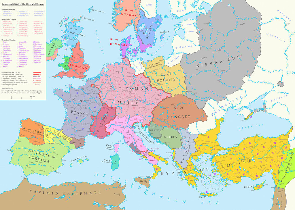 europe__ad_1000____the_high_middle_ages_by_undevicesimus-d673fq0.jpg