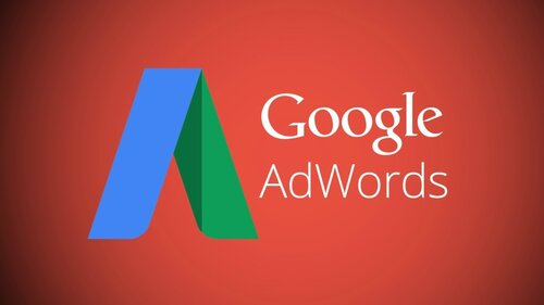 google-adwords-red-1920.jpg