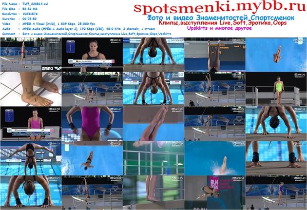 http://img-fotki.yandex.ru/get/6700/274115119.14/0_10ca96_a6d648d8_orig.jpg