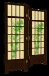 R11 - Oriental World 2014 - 118.png