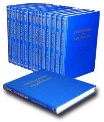 Книга Encyclopedia of Taekwon-do Volume 11