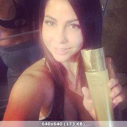 http://img-fotki.yandex.ru/get/6700/310036358.1/0_1068d2_365bc411_orig.jpg