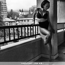 http://img-fotki.yandex.ru/get/6700/312950539.32/0_13690c_91ec09ee_orig.jpg
