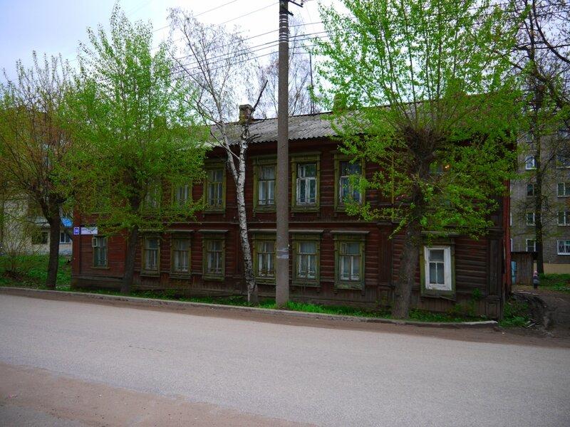Либкнехта 36.jpg