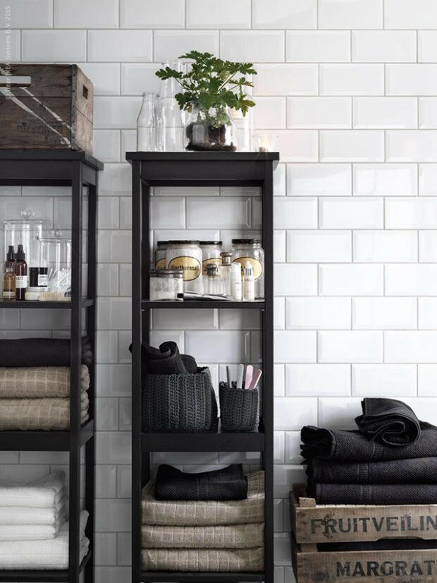 interior-minimalism-017.jpg