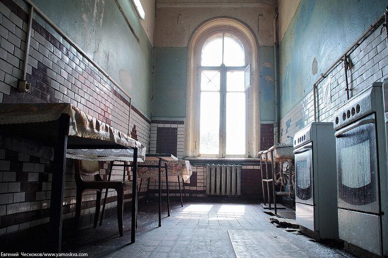 04. Михалково. Общежитие. 31.05.14.02..jpg