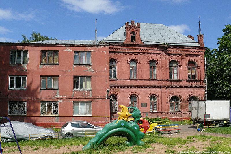 04. Михалково. Общежитие. 31.05.14.19..jpg